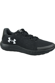 Under Armour Micro G Pursuit SE 3021232-008