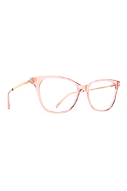 optical frames SESI
