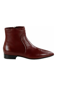 370-61-122345 Ankle boots