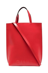 Recycled Leather Medium Tote Eur 225