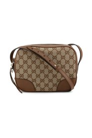 väska 449413_KY9LG