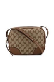 Bag 449413_KY9LG