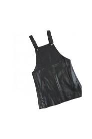 VESTIDO dress
