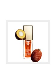 Clarins Instant Light Lip Comfort Oil 05 Tangerine
