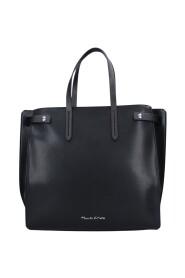 B008eu Hand Bag