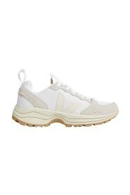 Venturi Alveomesh Sneakers