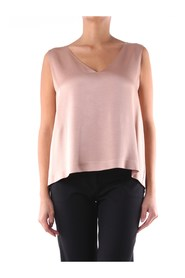 JP537450123  Sleeveless top
