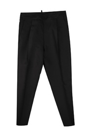 Band Trousers