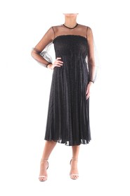 MD5474MDVPL06 Calf dress