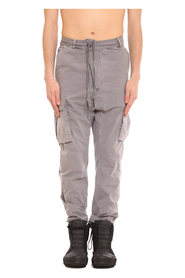 11 by BBS P21B Cargo Pants