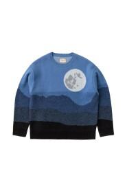 Lena Moon sweater