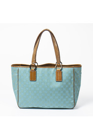 4 Stitch Handle Tote