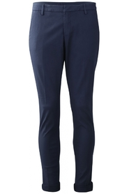 Trousers UP235-AS0047U