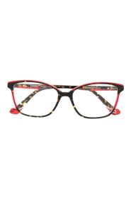 Glasses ETOSHA HVRD