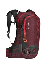 backpack FREE RIDER 22 S