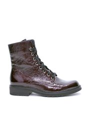 9673 Veterboot lak-H