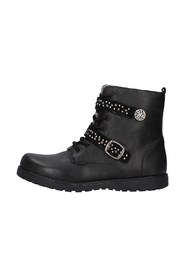 4410811 boots
