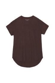dreamy t-shirt