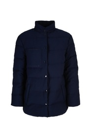 Scuti Down Jacket