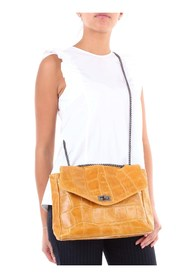 COCCODRILLO3 Shoulder Bag