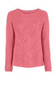 Grace Knit Knit 40402/3660