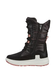 Solice winterboots