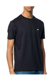 T-SHIRTS DOUBLE PACK
