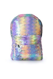 Backpack OG 15""