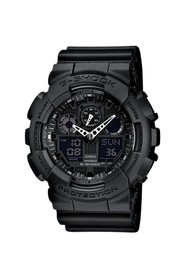 Watch G-SHOCK 100