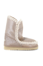 BOOTS MUFW101000B