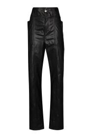 PA1980-21A004E Pantaloni