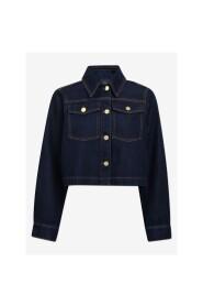 Jacket - Benna