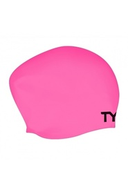 TYR - LONG HAIR - SWIM CAP