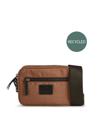 Cross Body Taske - Elea recycled