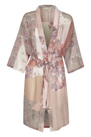 Danica Kimono