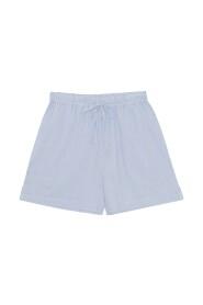 lake shorts stripe