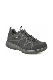 40402.5 Shoes