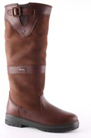 Shoes 3916-52