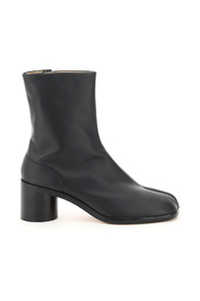 tabi ankle boots 60