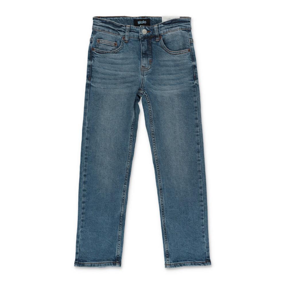 Alon stretch jeans