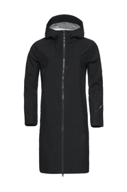 W Race Gore Tex Coat  Jakke