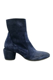 Ankle Boots E2912