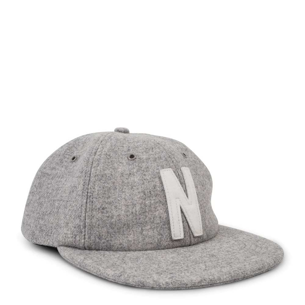 Norse Wool Cap