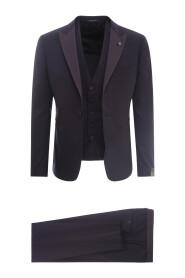 Suit SFBR15A0108UPZ012