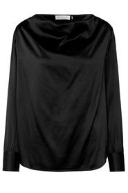 Blouse Is