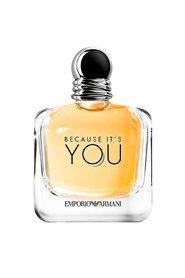 Armani Because Its You EdP 50ml