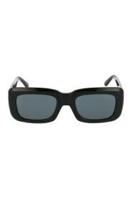Sunglasses ATTICO3C9SUN C9
