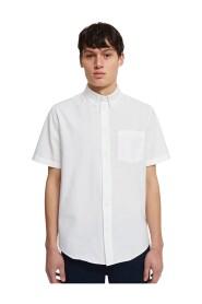 Michael Oxford Shirt
