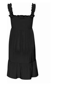 Iona kjole