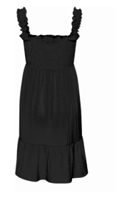 Iona sukienka